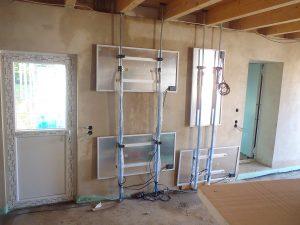 Referenzen Bautrocknung Bild 5
